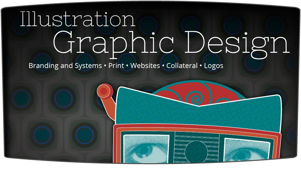 Karen Moeller Design